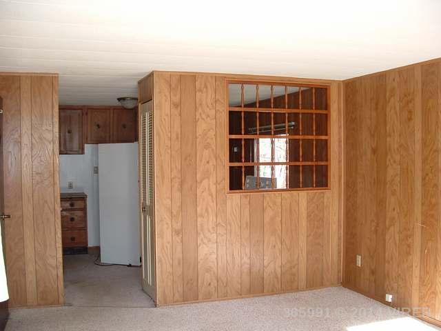 9447 MARTIN PARK DRIVE - CV Merville Black Creek Single Family Detached for sale, 2 Bedrooms (365991) #7