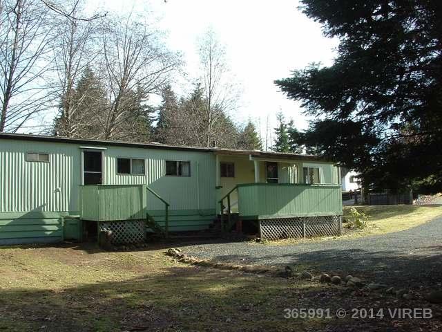 9447 MARTIN PARK DRIVE - CV Merville Black Creek Single Family Detached for sale, 2 Bedrooms (365991) #9