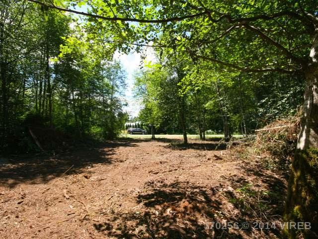 LT 1 MARTIN PARK DRIVE - CV Merville Black Creek Land for sale(370256) #11