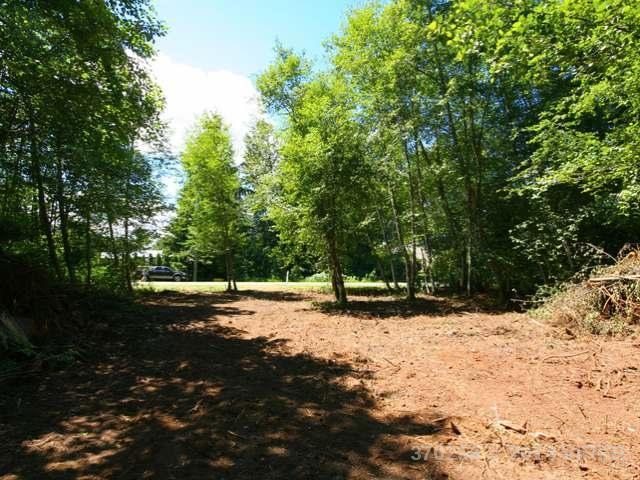 LT 1 MARTIN PARK DRIVE - CV Merville Black Creek Land for sale(370256) #4