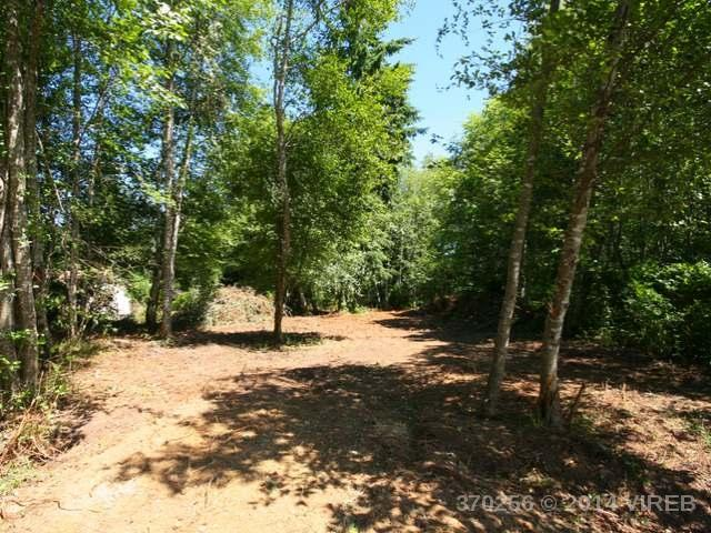 LT 1 MARTIN PARK DRIVE - CV Merville Black Creek Land for sale(370256) #5