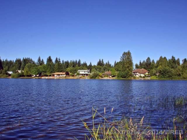 LT 1 MARTIN PARK DRIVE - CV Merville Black Creek Land for sale(370256) #8