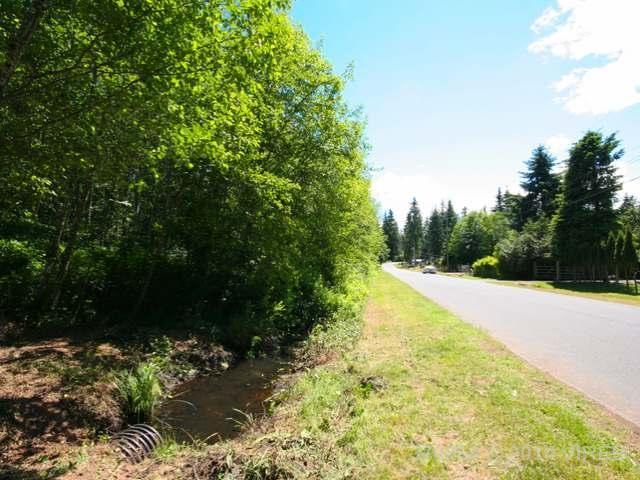 LT 1 MARTIN PARK DRIVE - CV Merville Black Creek Land for sale(370256) #9