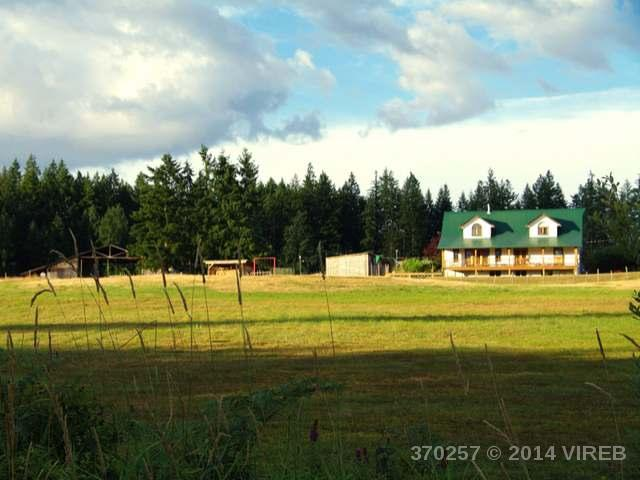 6736 HEADQUARTERS ROAD - CV Courtenay North Single Family Detached for sale, 3 Bedrooms (370257) #31