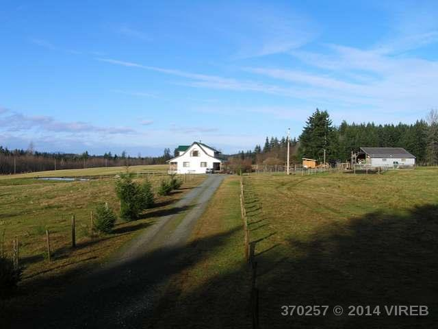 6736 HEADQUARTERS ROAD - CV Courtenay North Single Family Detached for sale, 3 Bedrooms (370257) #32