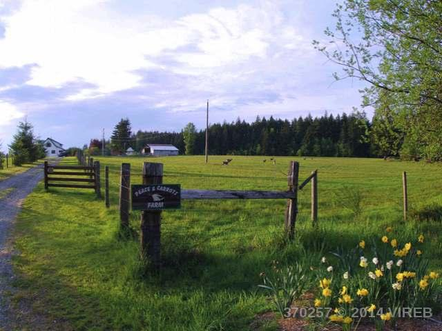 6736 HEADQUARTERS ROAD - CV Courtenay North Single Family Detached for sale, 3 Bedrooms (370257) #7