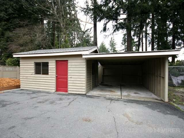 12 1640 ANDERTON ROAD - CV Comox (Town of) Land for sale(370322) #4