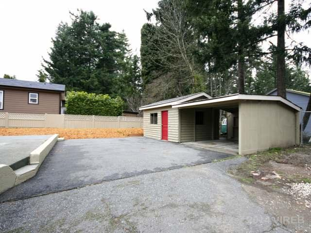 12 1640 ANDERTON ROAD - CV Comox (Town of) Land for sale(370322) #5