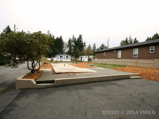 12 1640 ANDERTON ROAD - CV Comox (Town of) Land for sale(370322) #6