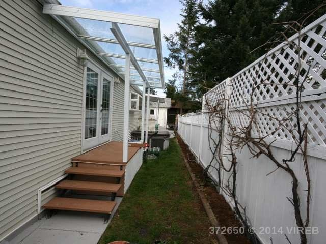 2153 STADACONA DRIVE - CV Comox (Town of) Single Family Detached for sale, 3 Bedrooms (372650) #11