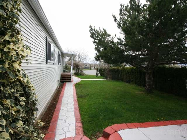 2153 STADACONA DRIVE - CV Comox (Town of) Single Family Detached for sale, 3 Bedrooms (372650) #13