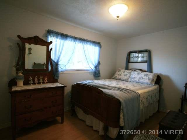 2153 STADACONA DRIVE - CV Comox (Town of) Single Family Detached for sale, 3 Bedrooms (372650) #14