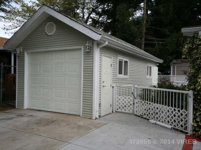 2153 STADACONA DRIVE - CV Comox (Town of) Single Family Detached for sale, 3 Bedrooms (372650) #2
