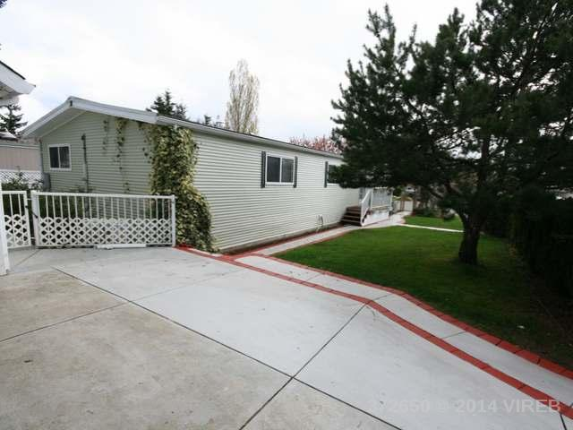 2153 STADACONA DRIVE - CV Comox (Town of) Single Family Detached for sale, 3 Bedrooms (372650) #3