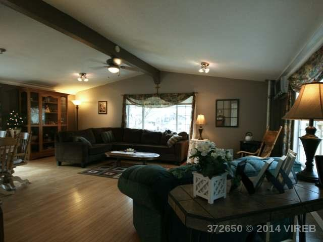 2153 STADACONA DRIVE - CV Comox (Town of) Single Family Detached for sale, 3 Bedrooms (372650) #4