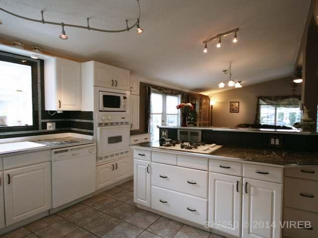 2153 STADACONA DRIVE - CV Comox (Town of) Single Family Detached for sale, 3 Bedrooms (372650) #5