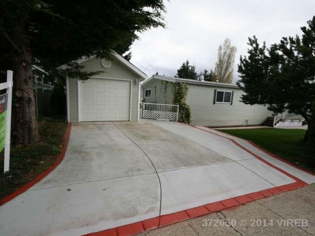 2153 STADACONA DRIVE - CV Comox (Town of) Single Family Detached for sale, 3 Bedrooms (372650) #8
