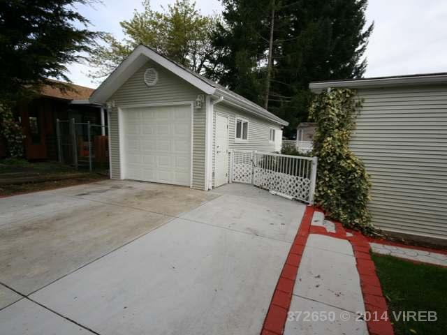 2153 STADACONA DRIVE - CV Comox (Town of) Single Family Detached for sale, 3 Bedrooms (372650) #9
