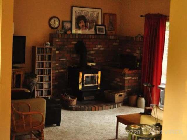 4640 ARRAN ROAD - CV Courtenay South Single Family Detached for sale, 3 Bedrooms (372728) #10