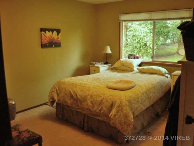 4640 ARRAN ROAD - CV Courtenay South Single Family Detached for sale, 3 Bedrooms (372728) #11