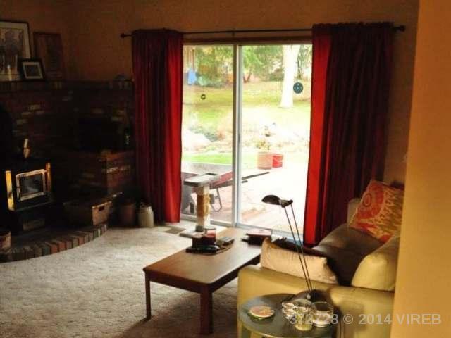 4640 ARRAN ROAD - CV Courtenay South Single Family Detached for sale, 3 Bedrooms (372728) #12