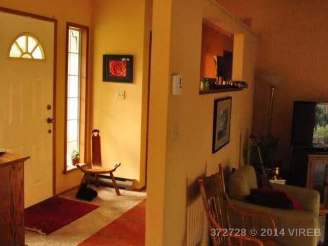 4640 ARRAN ROAD - CV Courtenay South Single Family Detached for sale, 3 Bedrooms (372728) #8