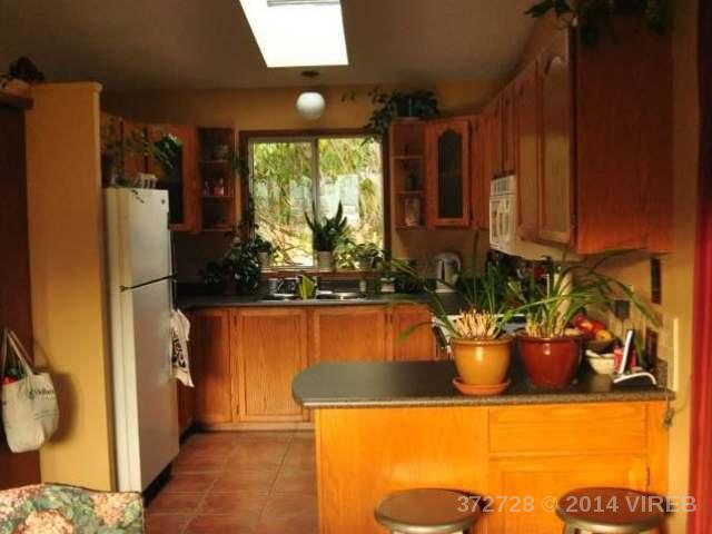 4640 ARRAN ROAD - CV Courtenay South Single Family Detached for sale, 3 Bedrooms (372728) #9