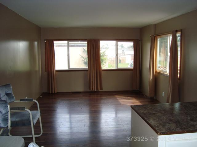 16 2520 QUINSAM ROAD - CR Campbell River West Manufactured Home for sale, 2 Bedrooms (373325) #3