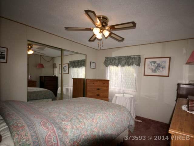 C1 2157 REGENT ROAD - CV Merville Black Creek Manufactured Home for sale, 2 Bedrooms (373593) #11
