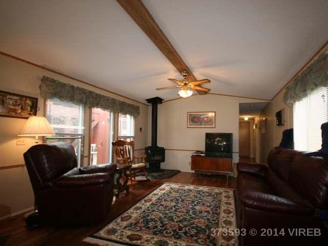 C1 2157 REGENT ROAD - CV Merville Black Creek Manufactured Home for sale, 2 Bedrooms (373593) #3