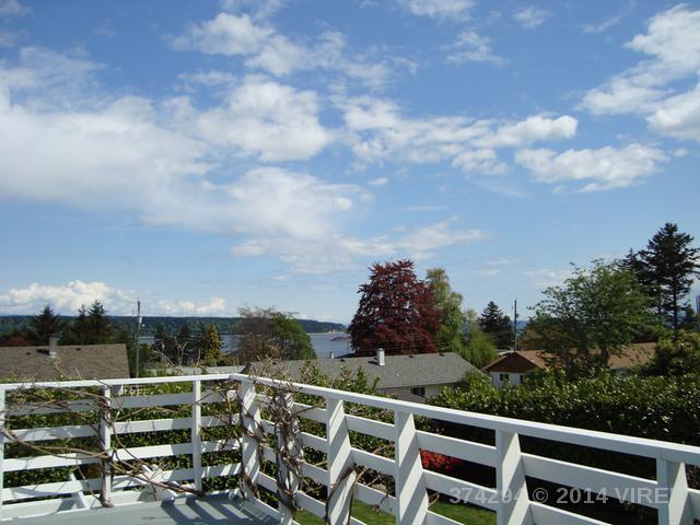 261 ALDER STREET - CR Campbell River Central Single Family Detached for sale, 5 Bedrooms (374294) #10
