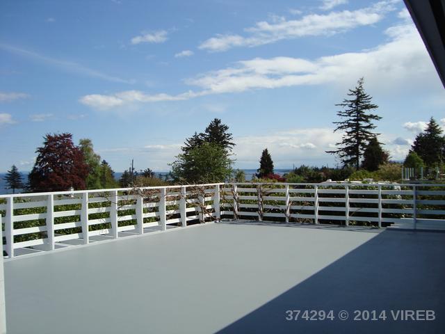 261 ALDER STREET - CR Campbell River Central Single Family Detached for sale, 5 Bedrooms (374294) #11