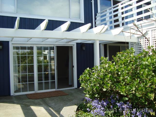 261 ALDER STREET - CR Campbell River Central Single Family Detached for sale, 5 Bedrooms (374294) #12