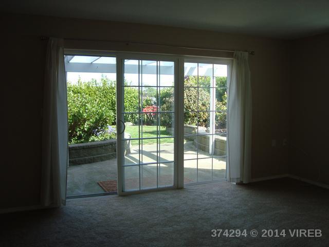 261 ALDER STREET - CR Campbell River Central Single Family Detached for sale, 5 Bedrooms (374294) #15