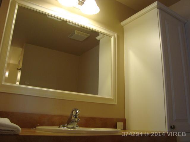 261 ALDER STREET - CR Campbell River Central Single Family Detached for sale, 5 Bedrooms (374294) #16