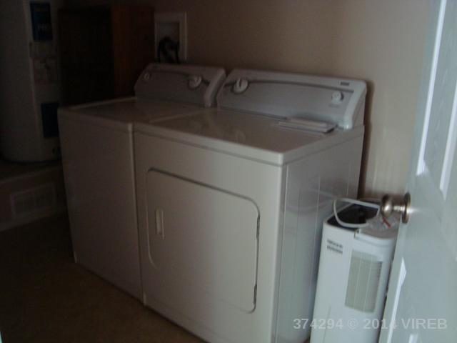 261 ALDER STREET - CR Campbell River Central Single Family Detached for sale, 5 Bedrooms (374294) #17