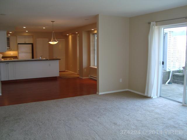 261 ALDER STREET - CR Campbell River Central Single Family Detached for sale, 5 Bedrooms (374294) #18