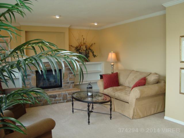 261 ALDER STREET - CR Campbell River Central Single Family Detached for sale, 5 Bedrooms (374294) #3