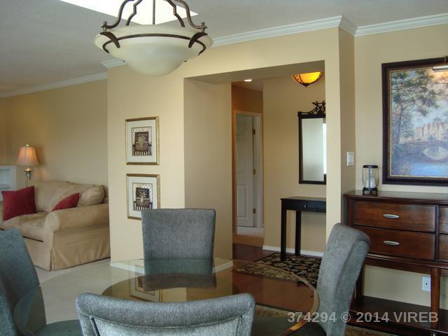 261 ALDER STREET - CR Campbell River Central Single Family Detached for sale, 5 Bedrooms (374294) #4