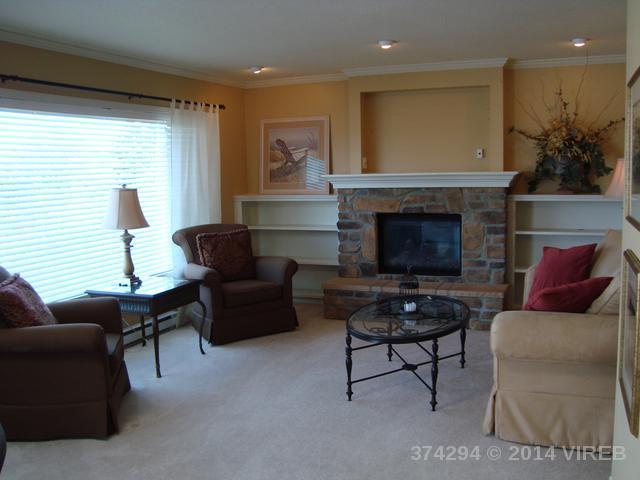 261 ALDER STREET - CR Campbell River Central Single Family Detached for sale, 5 Bedrooms (374294) #5