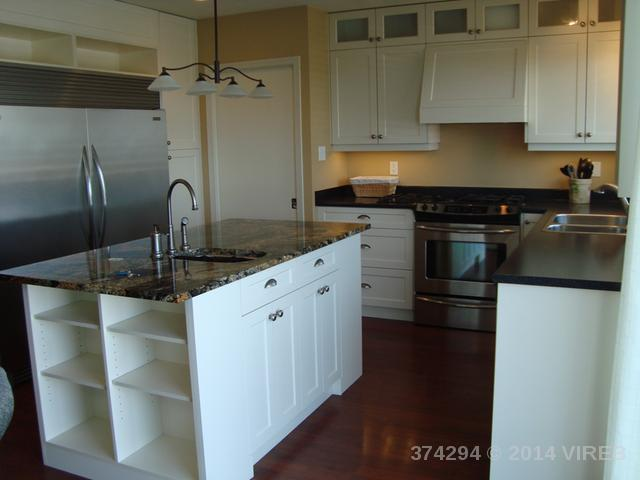 261 ALDER STREET - CR Campbell River Central Single Family Detached for sale, 5 Bedrooms (374294) #6
