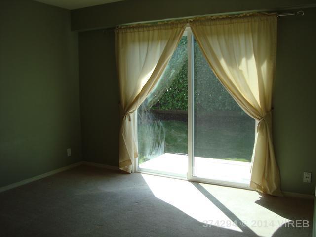 261 ALDER STREET - CR Campbell River Central Single Family Detached for sale, 5 Bedrooms (374294) #8