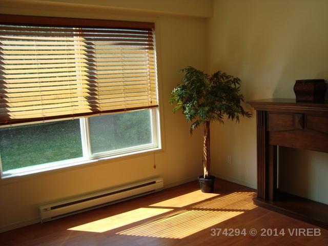 261 ALDER STREET - CR Campbell River Central Single Family Detached for sale, 5 Bedrooms (374294) #9