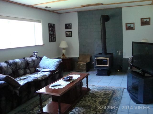 1740 DYSON ROAD - NI Kelsey Bay/Sayward Single Family Detached for sale, 4 Bedrooms (374296) #11