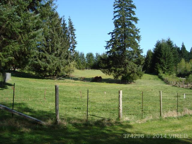 1740 DYSON ROAD - NI Kelsey Bay/Sayward Single Family Detached for sale, 4 Bedrooms (374296) #13