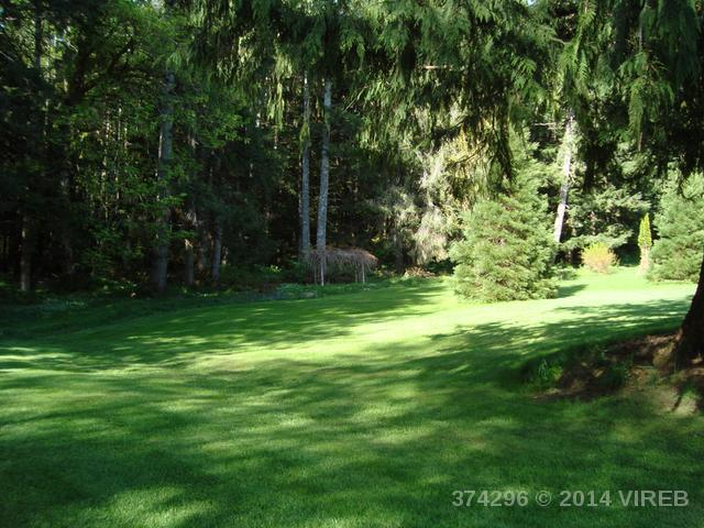 1740 DYSON ROAD - NI Kelsey Bay/Sayward Single Family Detached for sale, 4 Bedrooms (374296) #14