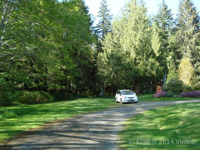 1740 DYSON ROAD - NI Kelsey Bay/Sayward Single Family Detached for sale, 4 Bedrooms (374296) #15