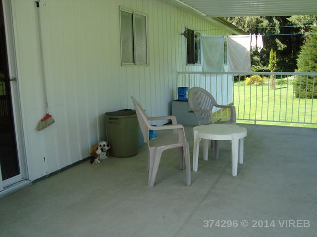 1740 DYSON ROAD - NI Kelsey Bay/Sayward Single Family Detached for sale, 4 Bedrooms (374296) #3