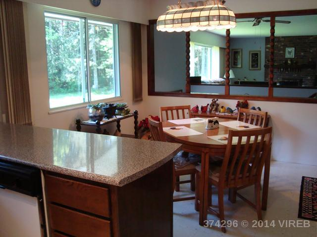 1740 DYSON ROAD - NI Kelsey Bay/Sayward Single Family Detached for sale, 4 Bedrooms (374296) #5