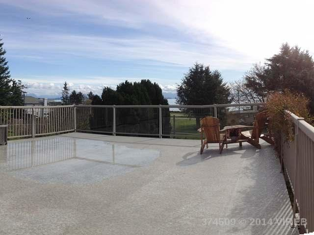 3924 WAVECREST ROAD - CR Campbell River South Single Family Detached for sale, 3 Bedrooms (374509) #11
